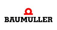 baumueller